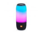 Portable Wireless speaker JBL Pulse 3, IPX7 , black