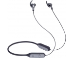 Headphones JBL ELITE In-Ear Bluetooh