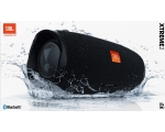 Portable Wireless speaker JBL XTREME2 - black