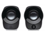 Computer speakers LOGITECH Z120