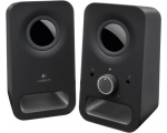 Computer speakers LOGITECH Z150 2.0