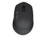 Mouse LOGITECH M171 Black