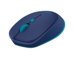 Mouse LOGITECH M535 Bluetooth Blue