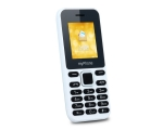 Phone myPhone 3300 white
