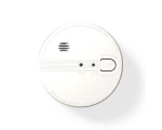 Smoke detector NEDIS DTCTSC20 optical