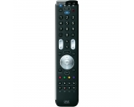 Universal remote control ONE FOR ALL Essence 4