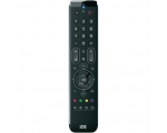 Universal remote control ONE FOR ALL Essence 1