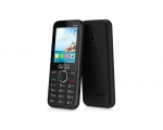 Telefon ALCATEL 20.45X  Black
