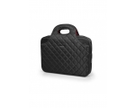 "Laptop bag PORT Design Firenze 15,6"", black"
