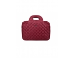 "Laptop bag PORT Design Firenze 15,6"", red"