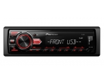 Car Radio PIONEER MVH-09UB