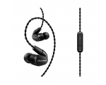 In-ear headphones Pioneer SE-CH5T-black
