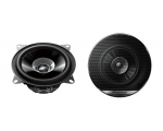 Car speakers  PIONEER TS-G1010F