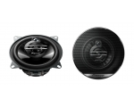 Car speakers  PIONEER TS-G1030F