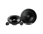 Car speakers  PIONEER TS-G130C