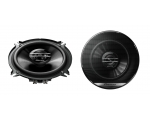 Car speakers  PIONEER TS-G1320F