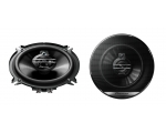 Car speakers  PIONEER TS-G1330F