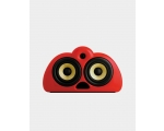 Speaker PODSPEAKER CINEPOD red