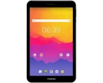 "Tablet PRESTIGIO Grace 3878 8,0"" 4G"