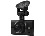 Car camera PreSTIGIO RoadRunner 330i