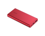 Powerbank ROMOSS GT Pro 10000mAh Qualcomm Quick Charge 3.0