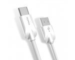 Kaabel Romoss Type-C 3.0 to USB, 1 m