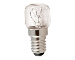 Appliance bulb SC ELECTRIC 8739 E14 25W 8739