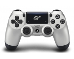 Pult SONY PS4 v2 Grand Turismo Edition