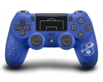 Pult SONY PS4 v2 F.C Limited Edition