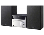 Micro music center Sony CMTSBT100.CEL