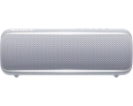 Portable wireless speaker Sony SRS-XB22H.CE7, grey