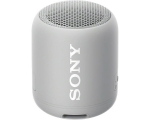 Portable wireless speaker Sony SRSXB12H.CE7, grey
