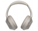 Noise canceling wireless headphones Sony WH1000XM3S.CE7