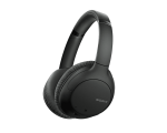 Noice-cancelling headphones Sony  WHCH710NB.CE7, black