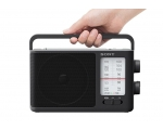 Portable radio Sony ICF506.CED