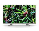 "65"" 4K HDR teler Sony KD65XG7077SAEP Android"