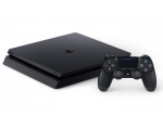 Konsool SONY PS4 500GB Slim
