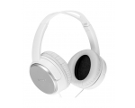 Large hi-Fi headphones Sony MDRXD150-white