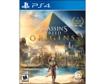 Mäng PS4 Assassin´s Creed Origins