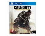 Mäng PS4 Call Of Duty: Advanced Warfare