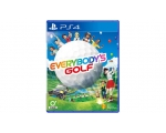 Mäng PS4 Everybody´s Golf