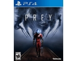 Mäng PS4 Prey
