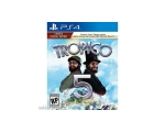 Mäng PS4 Tropico 5 Limited Special Edition