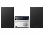Micro music center Sony CMT-SBT20