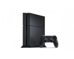 Konsool SONY PS4 1TB