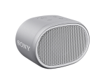 Portable Wireless speaker Sony SRSXB01W.CE7-white