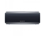 Portable Wireless speaker Sony SRSXB21B.CE7-black