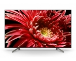 """75"""" 4K HDR teler Sony KD75XG8596BAEP Android"""