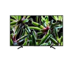 """43"""" 4K HDR TV Sony KD43XG7096BAEP Android"""