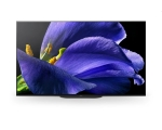 "55"" 4K OLED TV Sony KD55AG9BAEP Android"